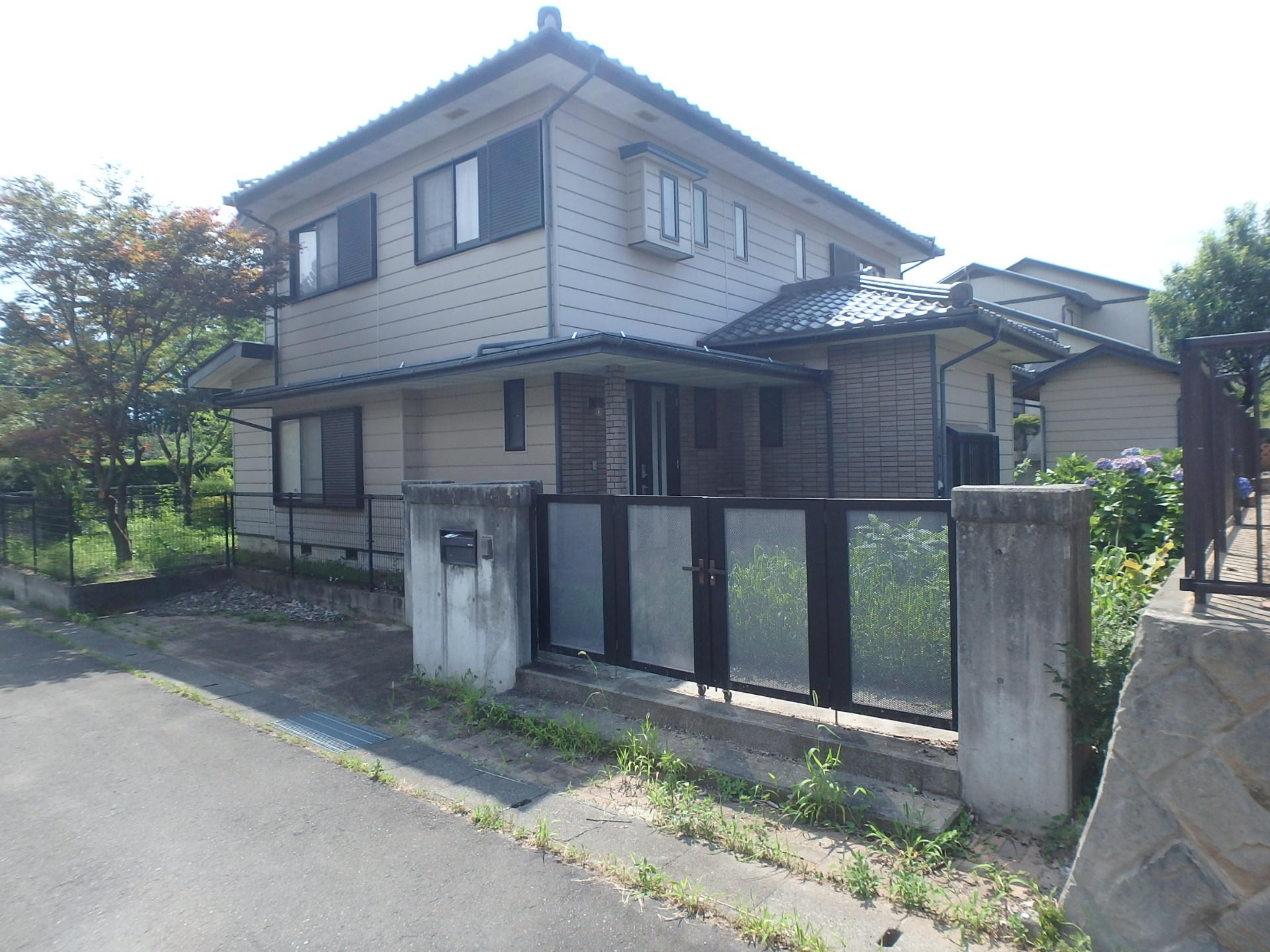 【売買】飯島 1,460万円
